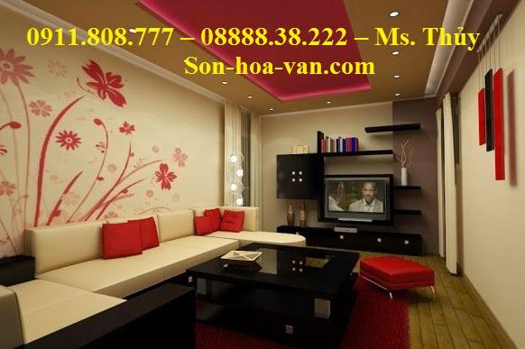 son-hoa-van-anh-platinium-3