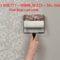 Chuyên bán dụng cụ sơn hoa văn nghệ thuật tại các quận Tp HCM