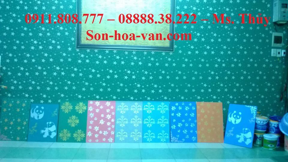 ban-son-re-nhat-thi-truong-son-econano-1