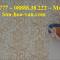 Sơn hoa văn gia Tài chuyên bán con lăn sơn hoa văn tại Tp HCM với giá rẻ