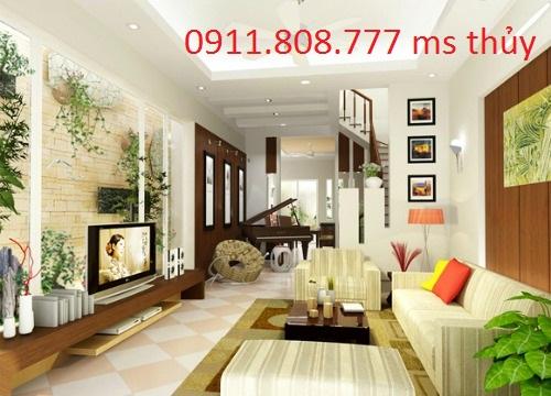 Dịch vụ Thi công sơn hoa văn tại chung cư Chung cư Thành Thái giá rẻ
