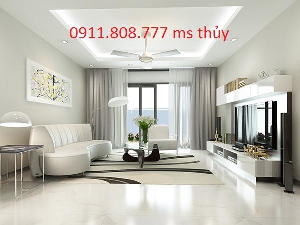 Thi công Giấy Dán Tường giá rẻ tại chung cư Luxcity