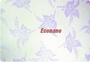 BỘ CHẤM HOA VĂN MÃ CT-02