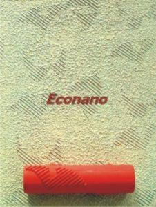 CON LĂN HOA VĂN NỔI SF8100-021