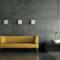 Công ty Gia Tài bán sơn giả bê tông tại Nhà Bè Tp HCM giá rẻ