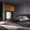 Công ty chuyên bán sơn giả bê tông tại quận tân bình Tp HCM giá rẻ