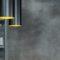 Thi công sơn giả bê tông tại quận 10 Tp HCM giá rẻ