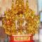Bán sơn dát vàng tại Quận Tân Phú Tp HCM giá rẻ